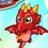 Fire Dragon Adventure 2